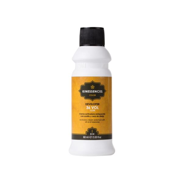 kinessences color 36 60ml