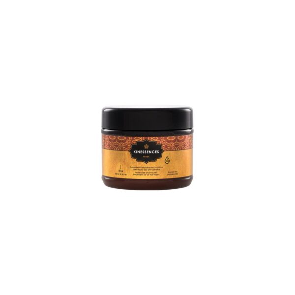 kinessences oes mask 200ml