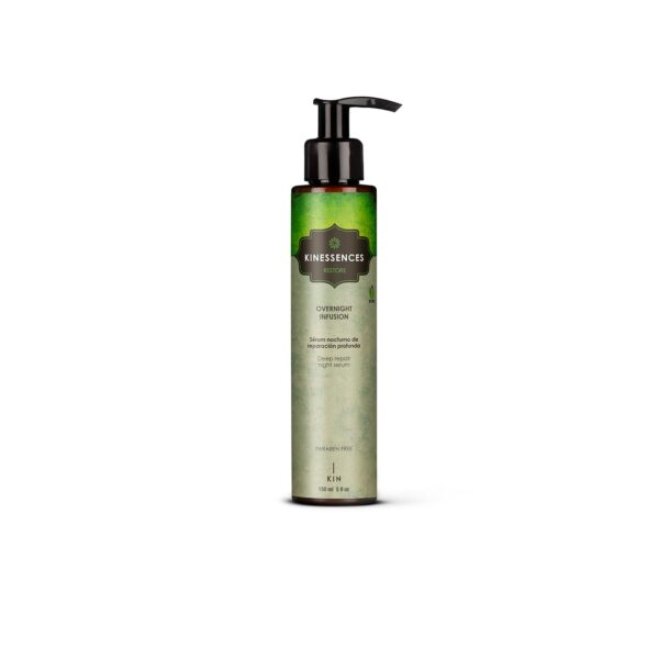 kinessences restore overnight 150ml